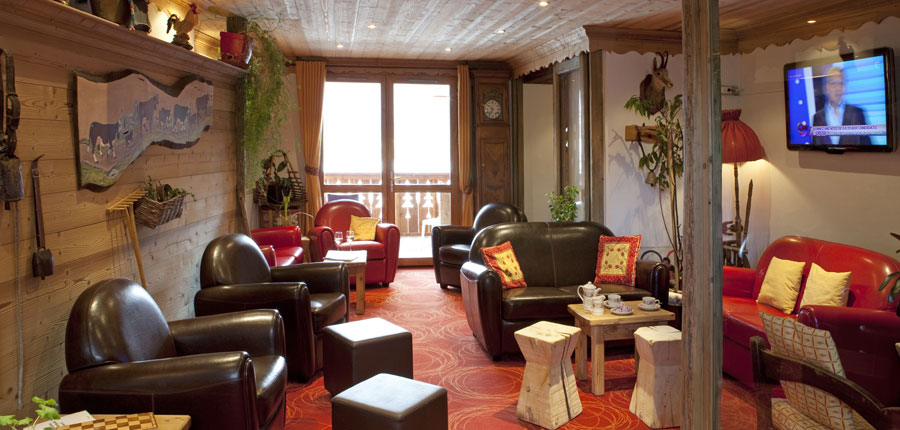 france_espace-killy_tignes_hotel_le_paquis_lounge.jpg